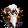 Goose1125's avatar