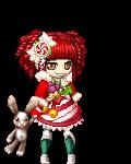 ladymoon24's avatar