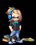 I_am_Der_Grossmann's avatar