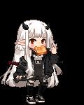 Kohana Hiraku's avatar