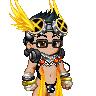 IllmatInk's avatar