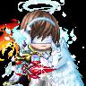 ninja Spy38's avatar