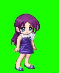 iCherry's avatar