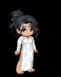 Xxl_lilly_Xx's avatar