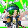 dan1ark's avatar