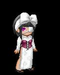 iHyunJin-kun's avatar