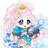 Saria Yosei's avatar