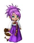 PurpleRice474's avatar
