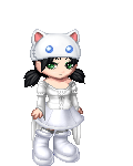 Kasumi Reiaba's avatar