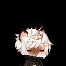 Acid_Death_Rain's avatar