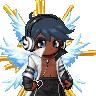 Nnaemeka212's avatar