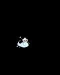 lolmclash's avatar