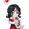 RaZoeLynn's avatar