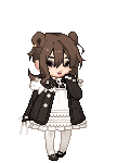 Syvere's avatar