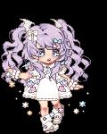 Cakeily's avatar