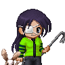 QueenofDark's avatar