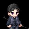 ShinigamiDuo02's avatar