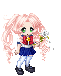 bunny84's avatar
