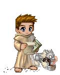 Guyi's avatar