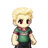 Valentine XII's avatar