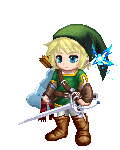 Link_Courage