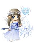 silvermoon8573's avatar