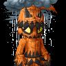 Exacerbation's avatar
