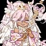 Samayo Sukuichi's avatar