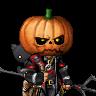 iWall's avatar