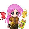 Smartypants424's avatar