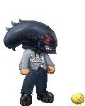 vampireempireor1's avatar