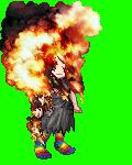Malisika's avatar