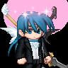 starnight's avatar