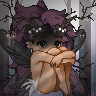 o_OKarla_PatyO_o's avatar