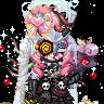 supereukarya's avatar
