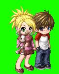 Purple_Aurora's avatar