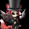 Zakuro159's avatar