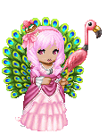 pink-barbie-doll-princess's avatar