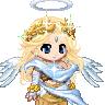 Nakago_Chan's avatar