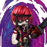 xDeath Breathx's avatar