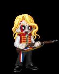 fredwise's avatar