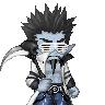Baltrayne's avatar
