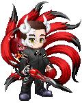 NarpyTheCrimeDog's avatar