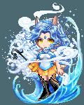 Darks_lil_kitsune