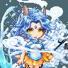 Darks_lil_kitsune's avatar