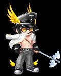 General Arashi Shippuu's avatar