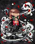 Minoko808's avatar