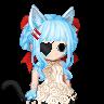 OuthaNie's avatar