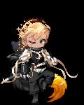 ollleng's avatar