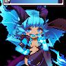 Lionzeye's avatar